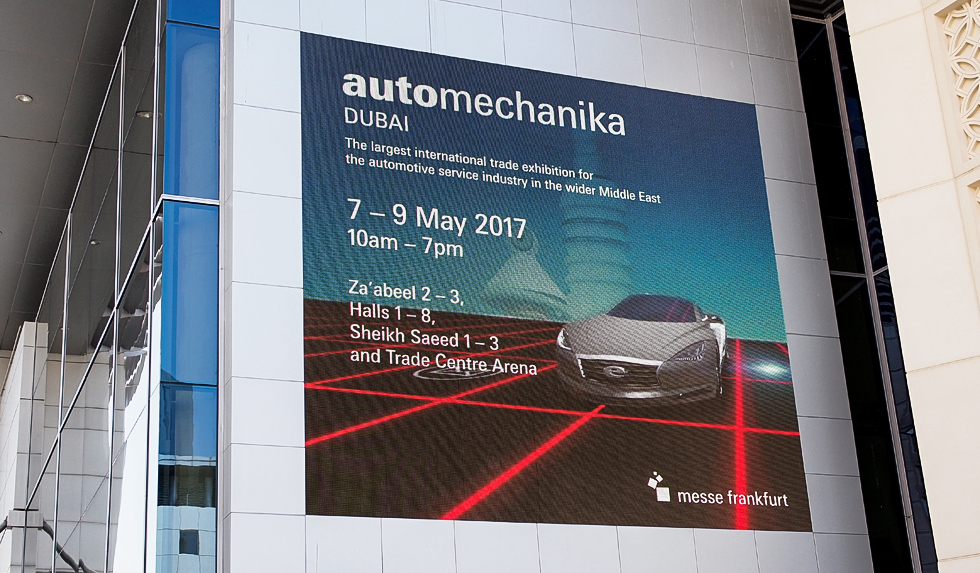 automechanika_2017